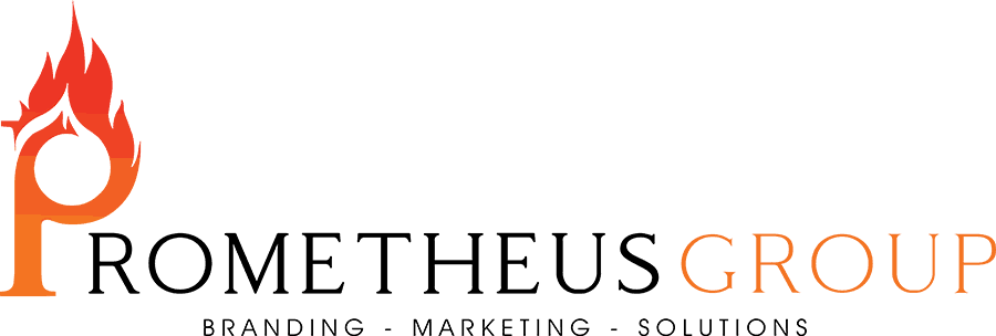 Prometheus Group ATL